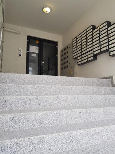 3 camere  bloc nou finalizat