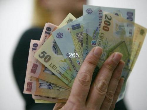 acord bani imprumut fara garan