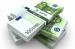 Ajutor  i finan area credit grava