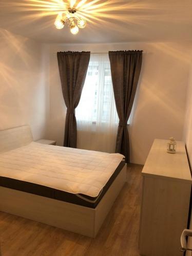 Apartament 2 camere  55 mpu  R