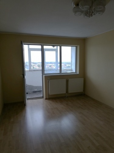 Apartament 2 camere  str. Corn