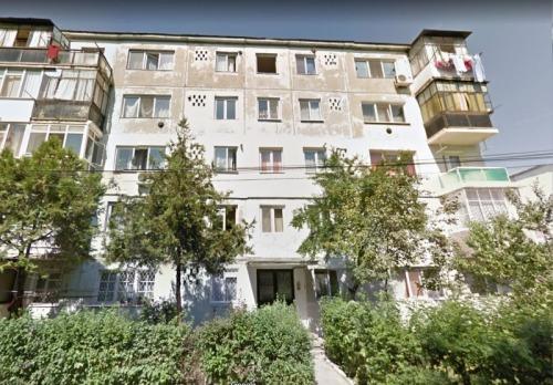 Apartament 2 camere  str. Pers