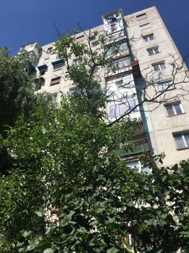 Apartament 2 camere  str. V.G.