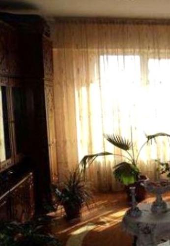 Apartament 3 camere Bd Obregia