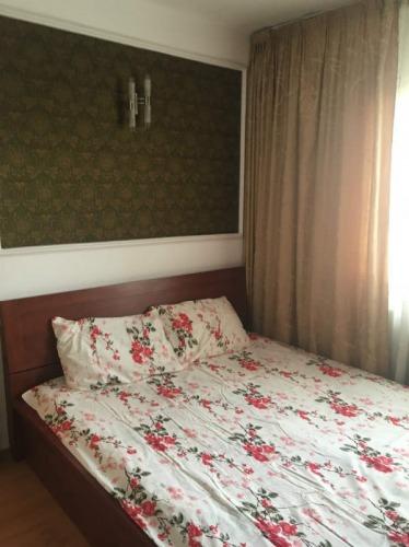 apartament 3 camere zona Tiner