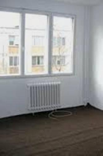 Apartament nemobilat Aparatori