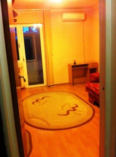 Apartament Obregia metrou Pta