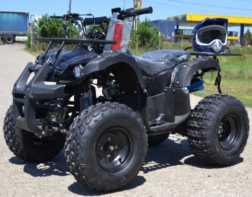 ATV de vanzare Nitro 125cc TOR