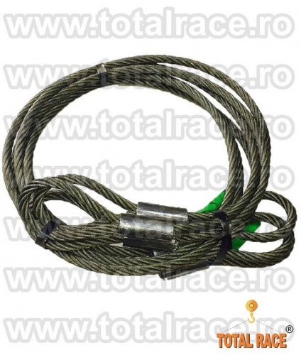 Cabluri de ridicare   sufe rid