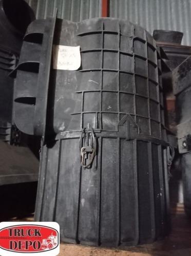 Carcasa filtru aer DAF CF 85.4