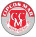 Cipcosmar Complex angajeaza CASIER