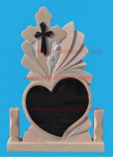 Cruci  monumente  funerare sim