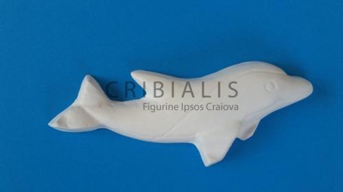 Delfin 1   figurine ipsos pent