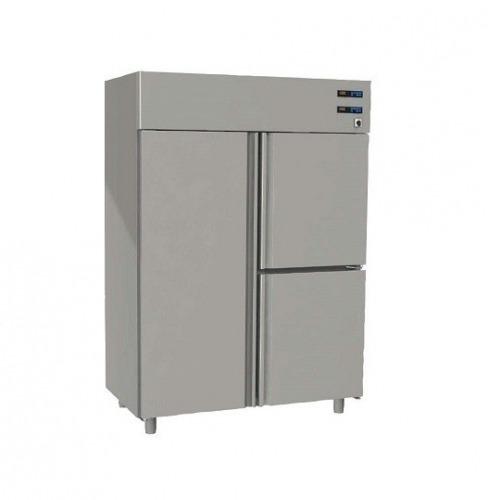 Dulap frigorific profesional