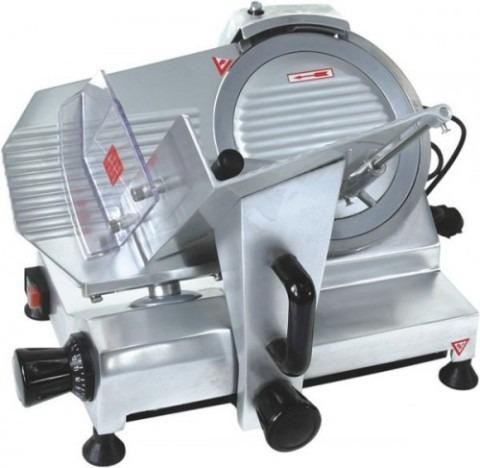 Feliator inox diam. 200 mm pro