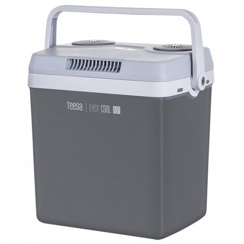 Lada frigorifica auto Teesa TS