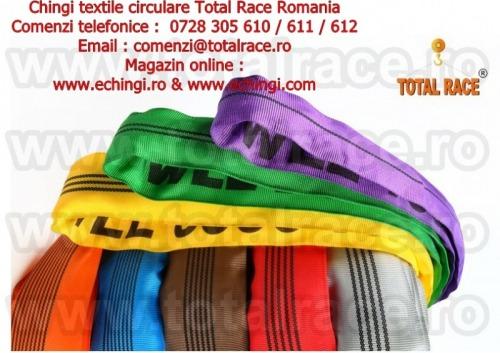 Magazin chingi ridicare textil