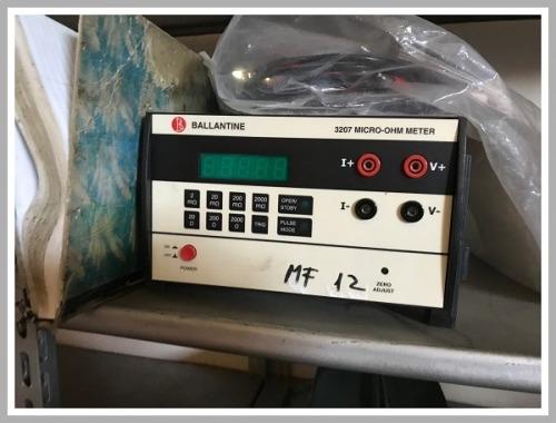 Manometre,sublere,micrometre,p