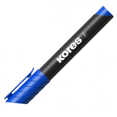 Markere  pixuri  stilouri