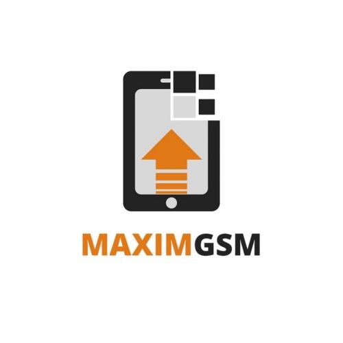 Maxim GSM Cluj   Reparatii Tel