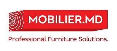 Mobil si articole de mobilier