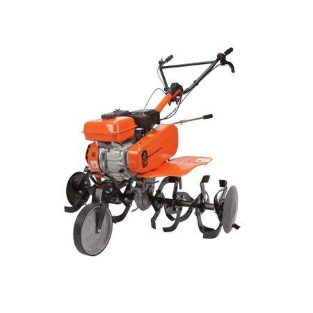 Motocultor T700