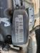 Motor 1.4l TDI VW Polo   koda