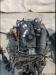 Motor 1.9l TDI 105cp cod BKC    koda