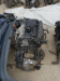 Motor 2.0l BKD 2 axe VW Golf 5