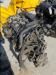 Motor Opel Astra H 1.3l CDTI a