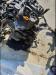 Motor Seat Ibiza 1.2l 16v 64cp