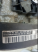 Motor VW 1.4l 16v cod BCA