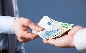 oferta de finantare