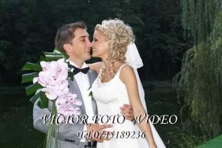 Oferte filmari HD nunti si bot