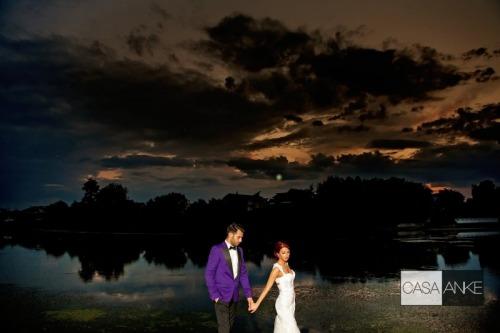 Pachet fotograf nunta   filmar