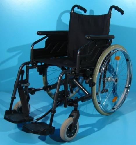 Pentru handicap  cel mai iefti