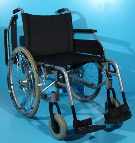 Pentru invalizi suprapoderali