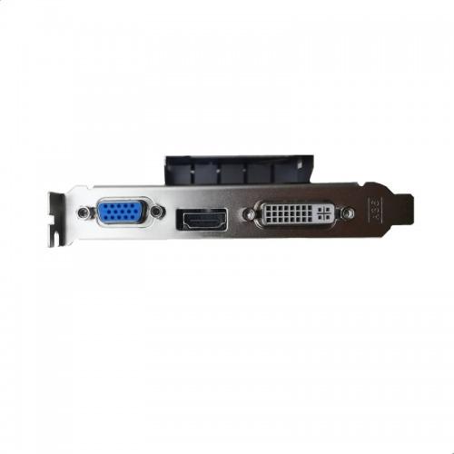 Placa video gaming GTX 750 4GB