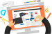 Realizam site uri web si magazine online