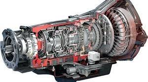Reparatii cutii de viteze auto