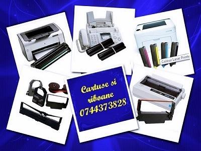 Rola film fax Panasonic  Phili