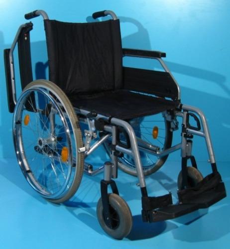 Scaun handicap second hand B B