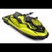 Skijet Sea Doo RXP X 300   18
