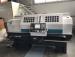 Strung  CNC Werner 400X1000