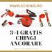 Super oferta 3 1 gratis   chingi