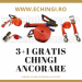 Super oferta   chingi ancorare