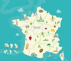 Transport de persoane in Frant
