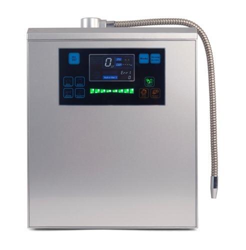 Vanzare ionizator pentru produ
